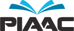 PIAAC –  Mezinárodní výzkum dospělých
